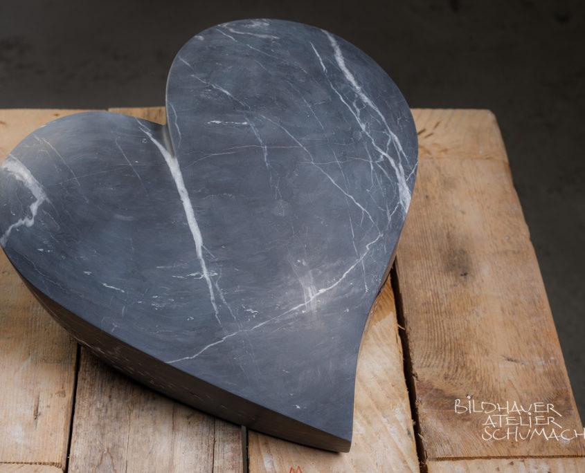 Herz Kundenwunsch