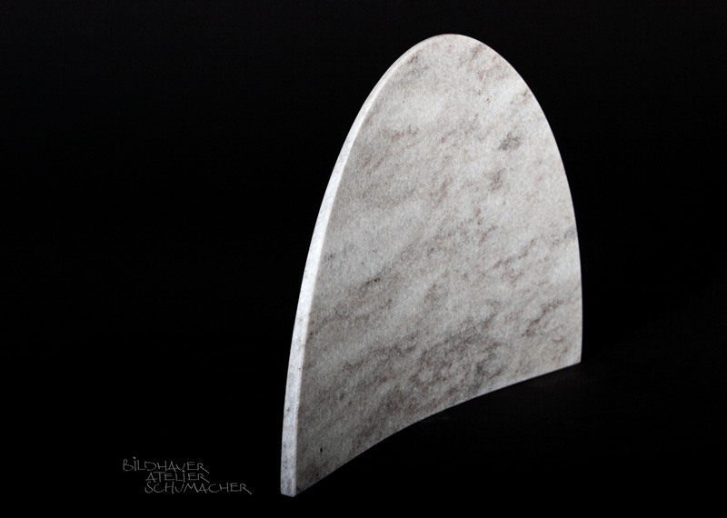 Cristallina Bogen