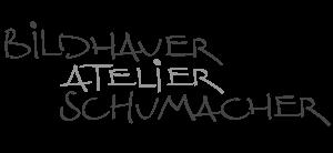 Bildhaueratelier Schumacher